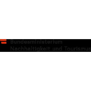BM für Nachhaltigkeit und Tourismus