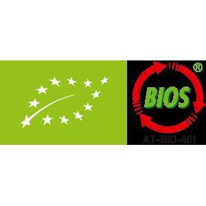 EU BIOS